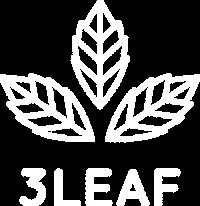 3Leaf Logo